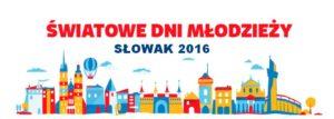 sdm-logo-slowak