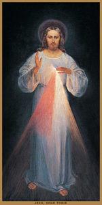 jezus-milosierny
